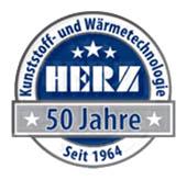 Zastopanje Herz GmbH